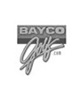 Bayco Golf Inc Logo