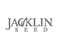 Jacklin Seeds